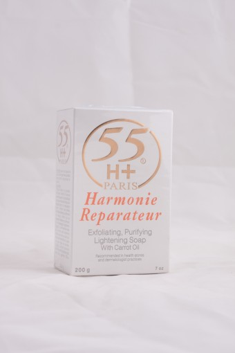 HT 55 Pack